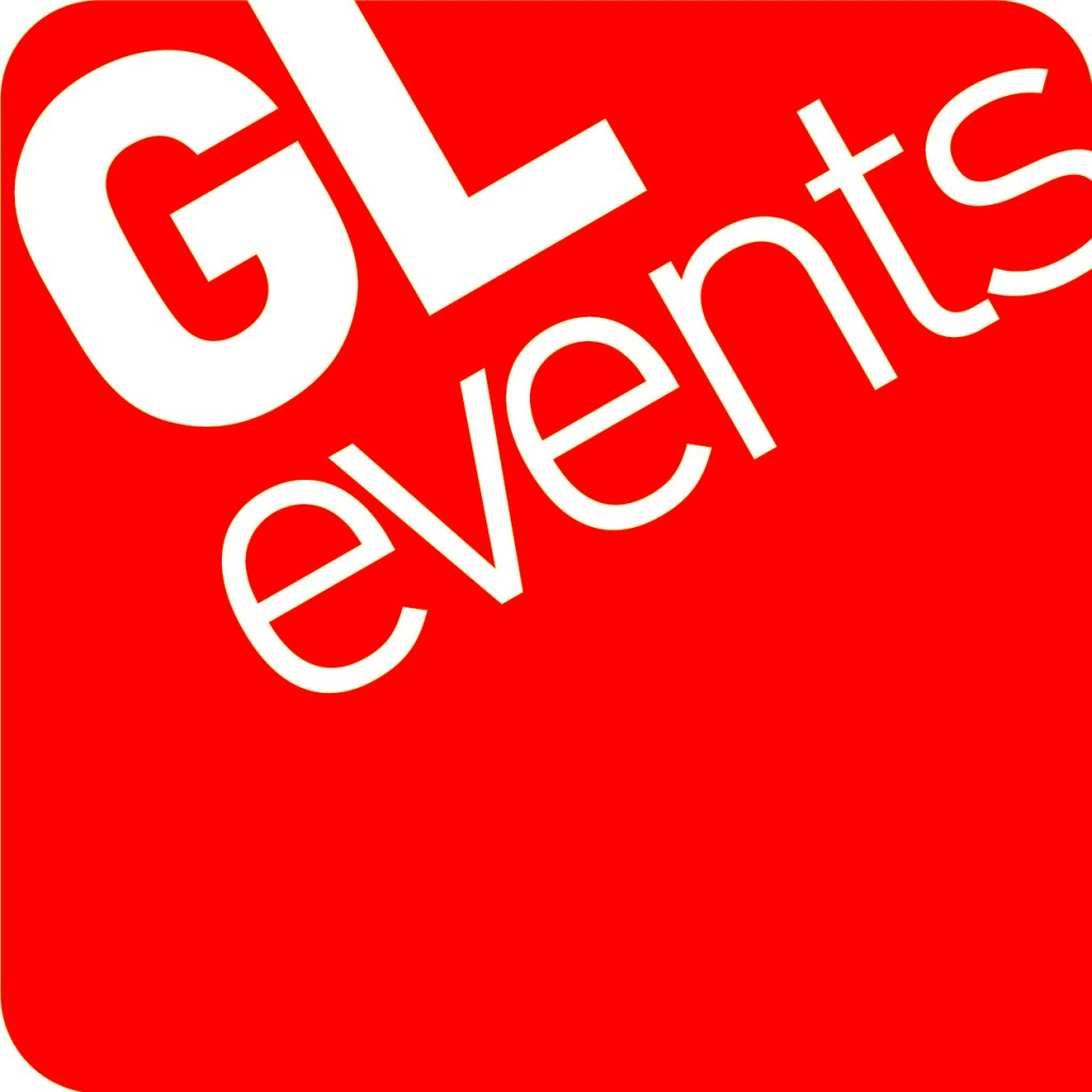 Gl events Group