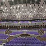 """Auditorium Apollon • <a style=""""font-size:0.8em;"""" href=""""http://www.flickr.com/photos/125737898@N08/22291335322/"""" target=""""_blank"""">View on Flickr</a>"""
