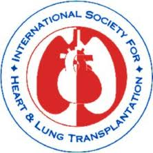 INTERNATIONAL SOCIETY FOR HEART & LUNG TRANSPLANTATION 2018 @ Palais des Congrès Nice Acropolis | Nice | Provence-Alpes-Côte d'Azur | France
