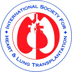 International Society for Heart and Lung Transplantation 38th Annual Meeting and Scientific Sessions @ Palais des Congrès Nice Acropolis | Nice | Provence-Alpes-Côte d'Azur | France