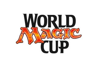 WORLD MAGIC CUP @ Palais des Congrès Nice Acropolis | Nice | Provence-Alpes-Côte d'Azur | France