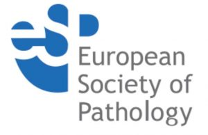 CONGRESS OF THE EUROPEEN SOCIETY OF PATHOLOGY @ Palais des Congrès Nice Acropolis | Nice | Provence-Alpes-Côte d'Azur | France