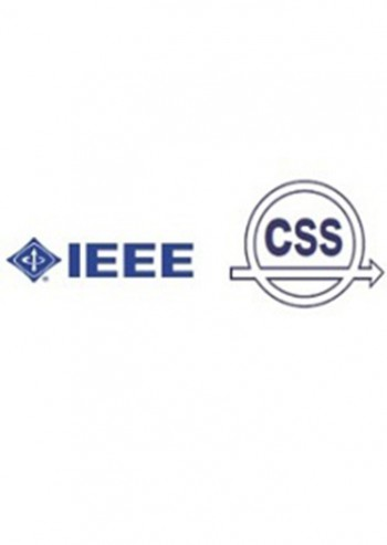 58th-ieee-cdc-2019_350