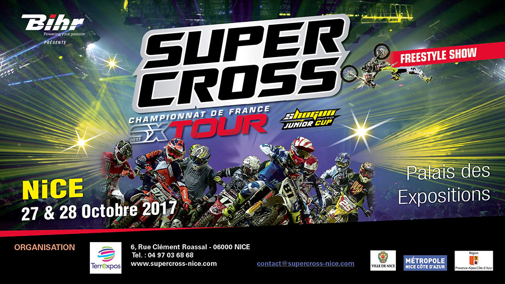 visuel-supercross-nice