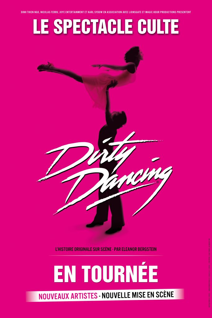 DIRTY-DANCING-france2018_affiche_40x60